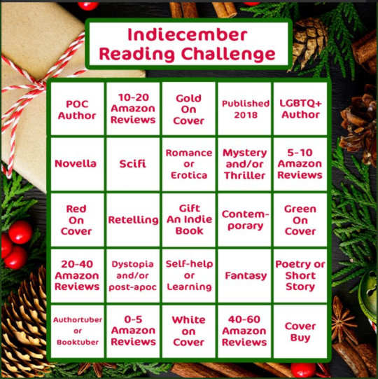 indiecember-11