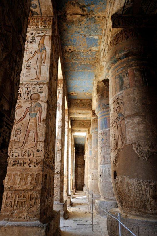 ancient-architecture-building-2184580